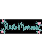 3 Little Moments